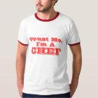 Trust Me, I'm a Chef T-Shirt