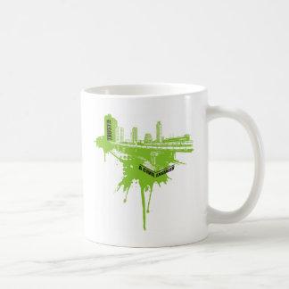 Trust Me I'm A Civil Engineer tee 3 Coffee Mug