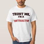 names, contractor, contractors, employee or