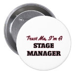 Trust me I'm a Stage Manager Button