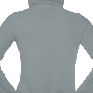 Trust Me, I'm a Vet Tech Sweatshirt