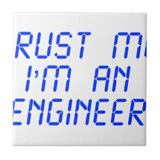 trust-me-Im-an-engineer-LCD-BLUE png Tejas Ceramicas