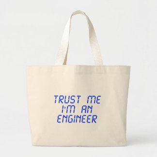 trust-me-Im-an-engineer-LCD-BLUE png Bolsa