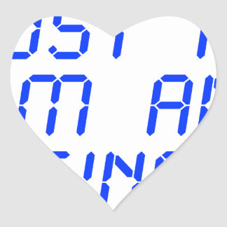 trust-me-Im-an-engineer-LCD-BLUE.png Heart Sticker