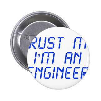 trust-me-Im-an-engineer-LCD-BLUE png Pins