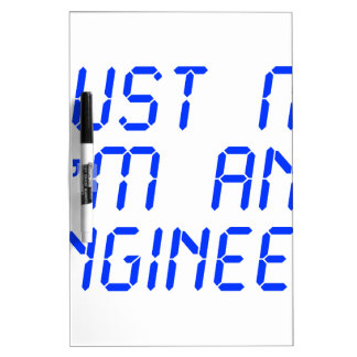 trust-me-Im-an-engineer-LCD-BLUE png Pizarra