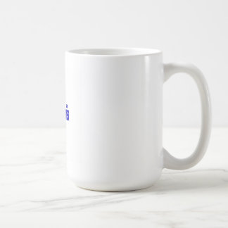 Trust Me I'ma  Grillmaster Coffee Mug