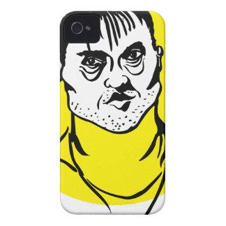 Trust me iPhone 4 case
