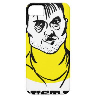Trust me iPhone SE/5/5s case