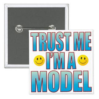 Trust Me Model Life B Button