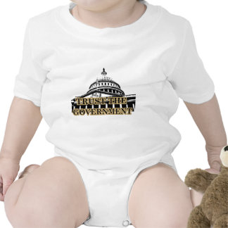 Trust the Government.png Rompers