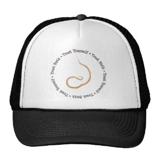 Trust Trucker Hat