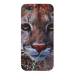 Trusted mountain lion cases for iPhone 5