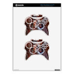 Trusted mountain lion xbox 360 controller skins