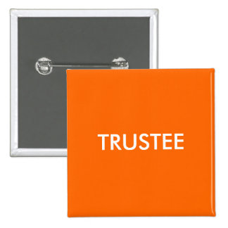 TRUSTEE BUTTONS