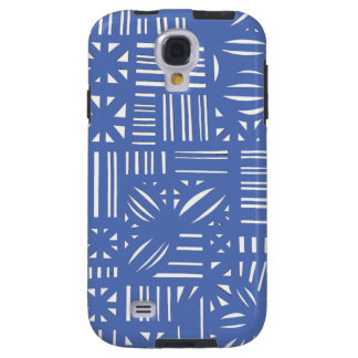 Trusting Champion Appealing Quiet Galaxy S4 Case