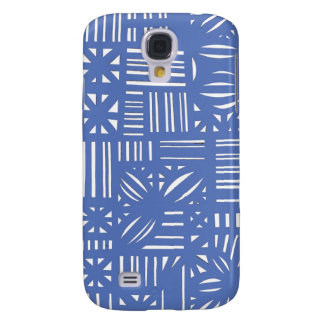 Trusting Champion Appealing Quiet Galaxy S4 Cover