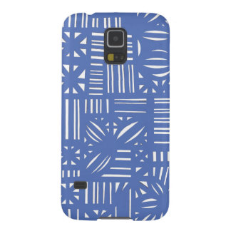 Trusting Champion Appealing Quiet Galaxy S5 Case