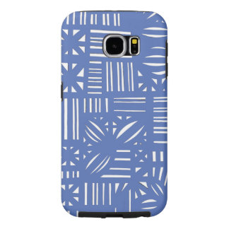 Trusting Champion Appealing Quiet Samsung Galaxy S6 Case
