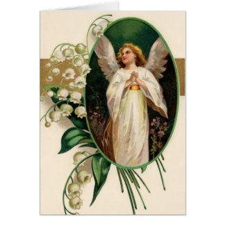 Trusting in God s Promises Card