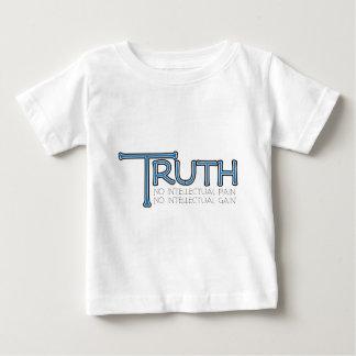 Truth Baby T-Shirt