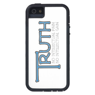 Truth iPhone SE/5/5s Case