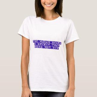 truth, knowledge, wisdom T-Shirt