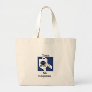 Truth No Compromise PRMBC product line Bag