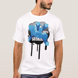 Truth Seeker T-Shirt