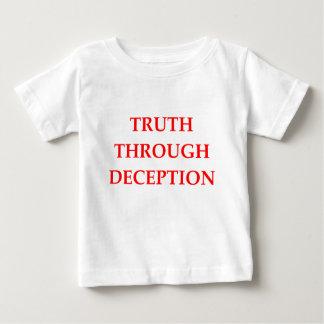 truth shirt