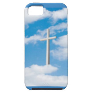truthbetold - Iphone 5 case