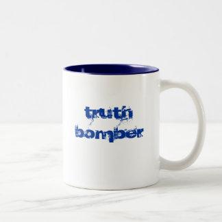 truthbomber mug