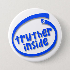 Truther Inside Button