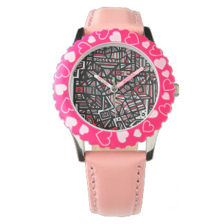 Truthful Compassionate Modest Appealing Watches