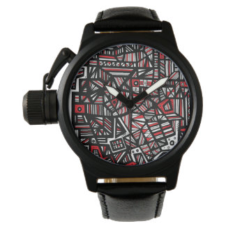Truthful Compassionate Modest Appealing Wrist Watches