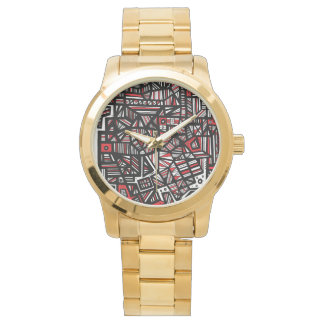 Truthful Compassionate Modest Appealing Wristwatches