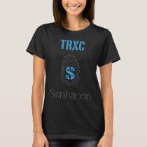 TRXC Bulls T-Shirt
