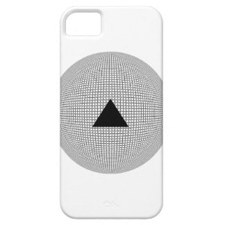 try-angular iPhone SE/5/5s case