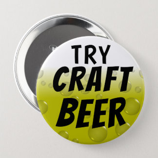 Try Craft Beer Button