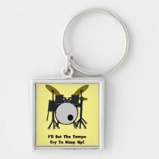 Try Keychain