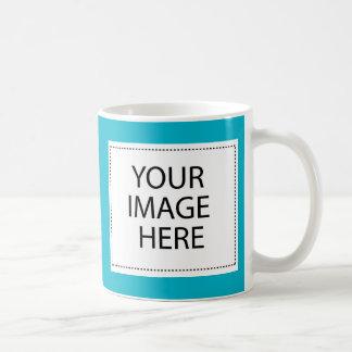 (Try Me) Coffee Mug