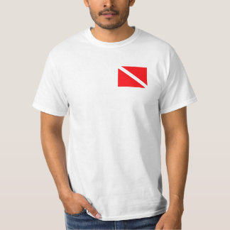 Tryin to get Away T-Shirt