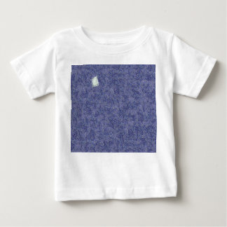 Trying to remain flying t shirts