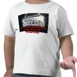 Trynta le consigue Kidz T Camisetas