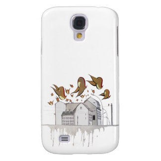 trypmiddle samsung galaxy s4 cases