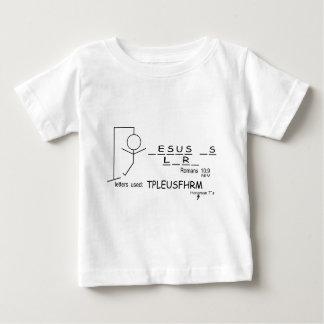 ts #1.jpg del verdugo camiseta
