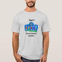 TS Awareness T-shirt