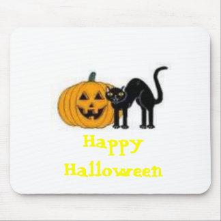 ts, feliz Halloween Tapetes De Ratones