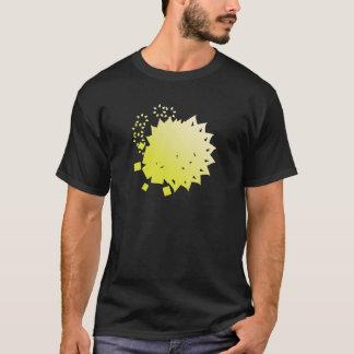 TS_Fruity_1 T-Shirt