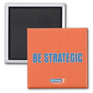 TS • Magnet_BeStrategic Magnet